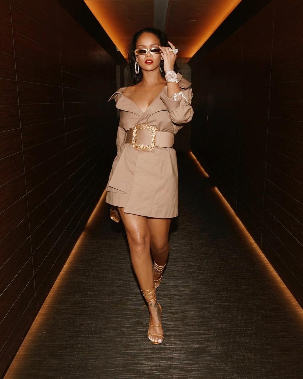 Rihanna  - Σελίδα 4 59650810