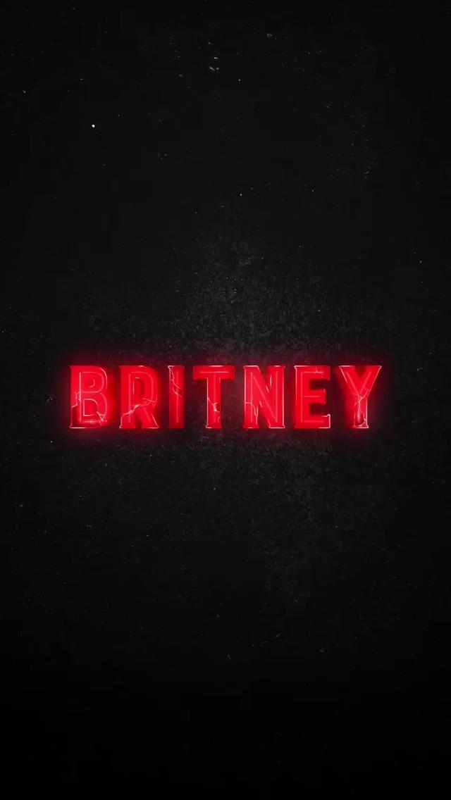 Britney Spears  - Σελίδα 21 5b67c310