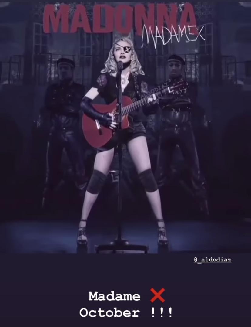 Madonna - Σελίδα 12 5fd53710