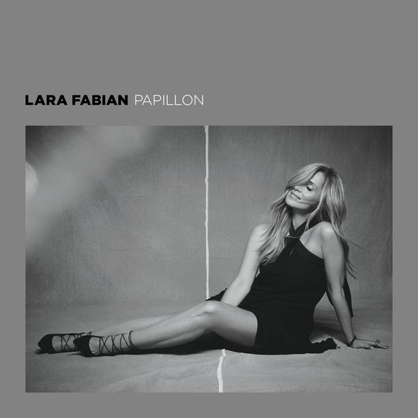 Lara Fabian 600x6010