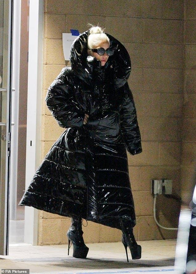 6 - Lady Gaga - Σελίδα 46 60722810