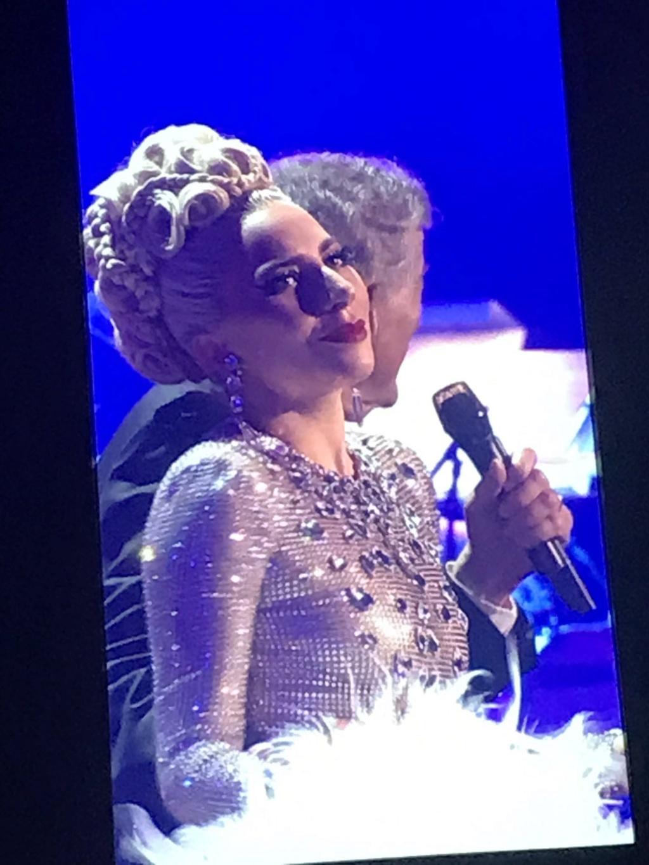 4 - Lady Gaga - Σελίδα 33 60f35a10