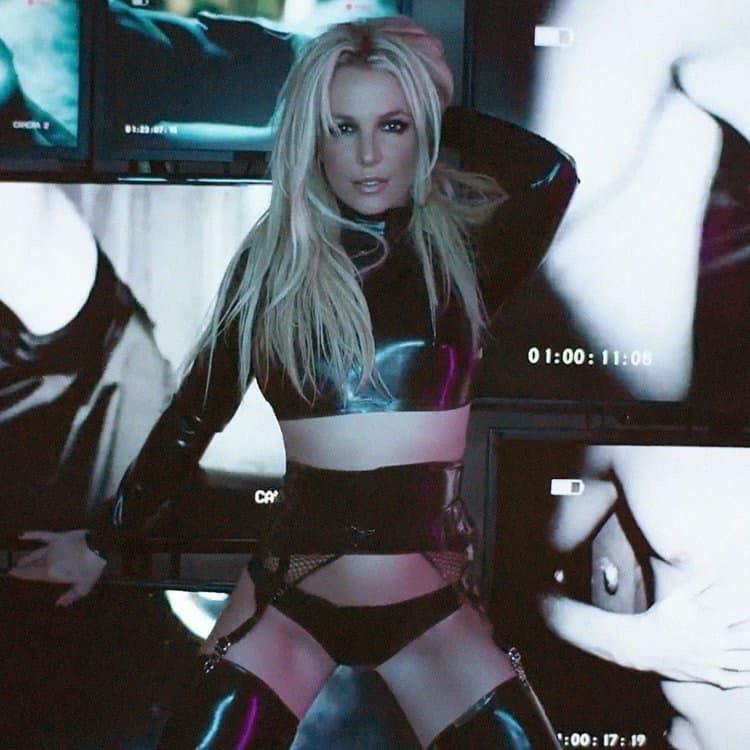 Britney Spears  - Σελίδα 23 63476310