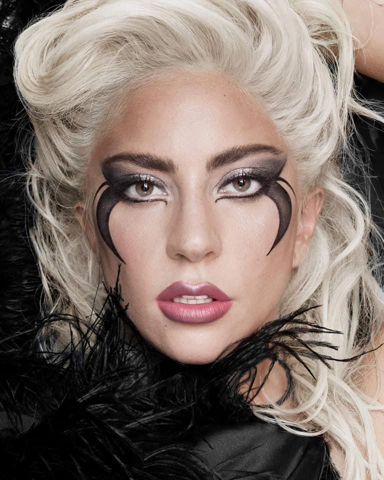 Lady Gaga - Σελίδα 47 64819810