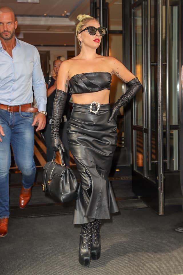 6 - Lady Gaga - Σελίδα 46 65277410