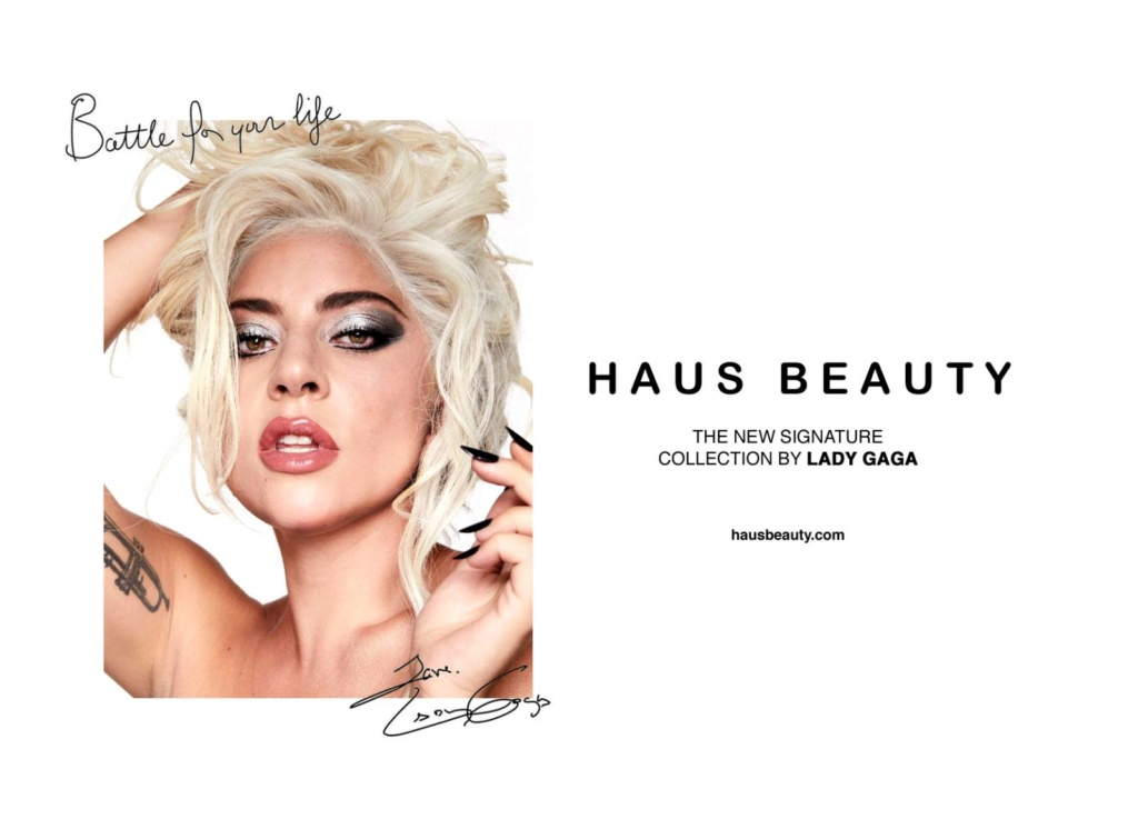 6 - Lady Gaga - Σελίδα 46 66255010