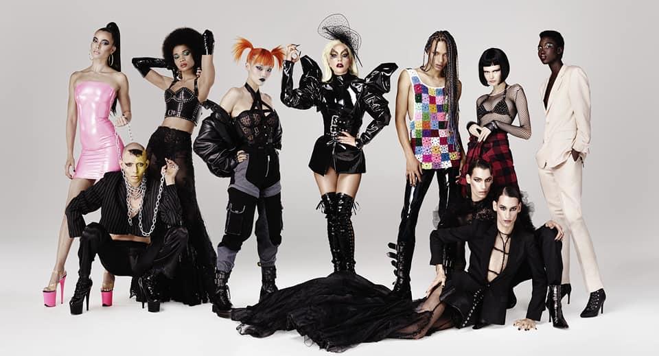 Lady Gaga - Σελίδα 47 66907810