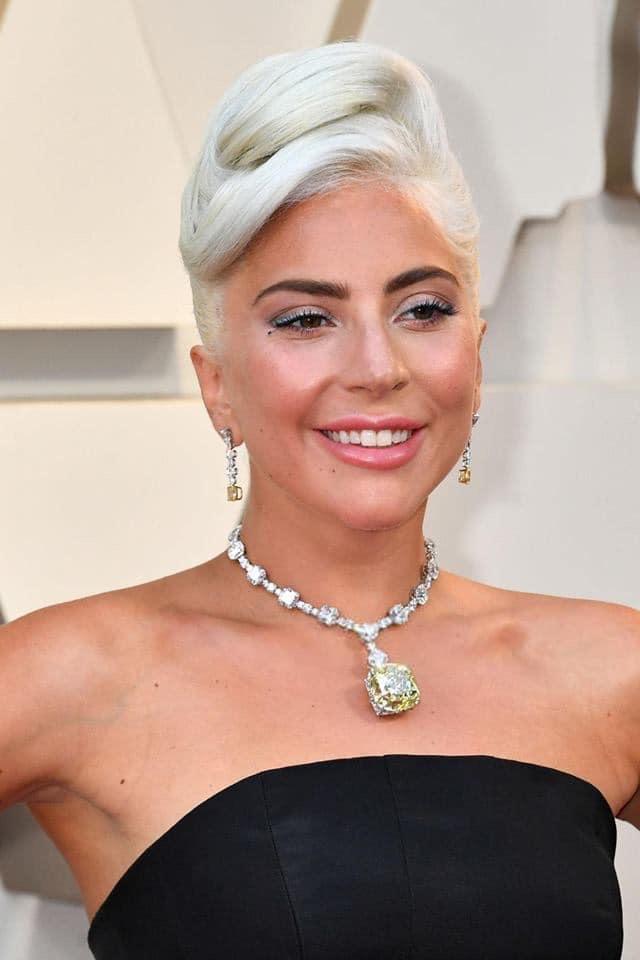 4 - Lady Gaga - Σελίδα 39 66999210