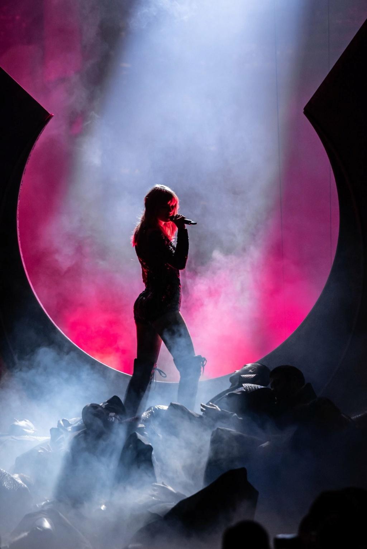 Taylor Swift - Σελίδα 5 674bd610
