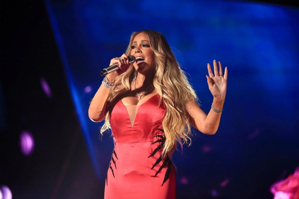 Mariah Carey - Σελίδα 2 6a940410