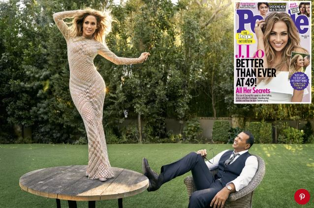 Jennifer Lopez - Σελίδα 20 6b53d510