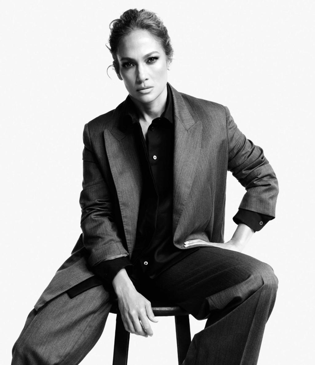 amas - Jennifer Lopez - Σελίδα 50 72e08410