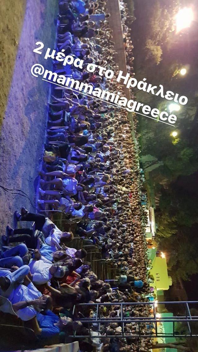 greece - Mamma Mia - Καλοκαιρινή Περιοδεία 2018 - Σελίδα 36 7305d610