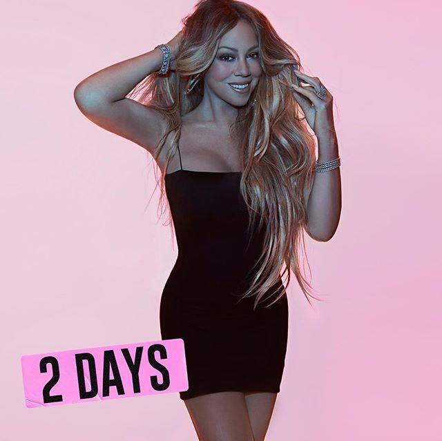 Mariah Carey - Σελίδα 3 73ccab10
