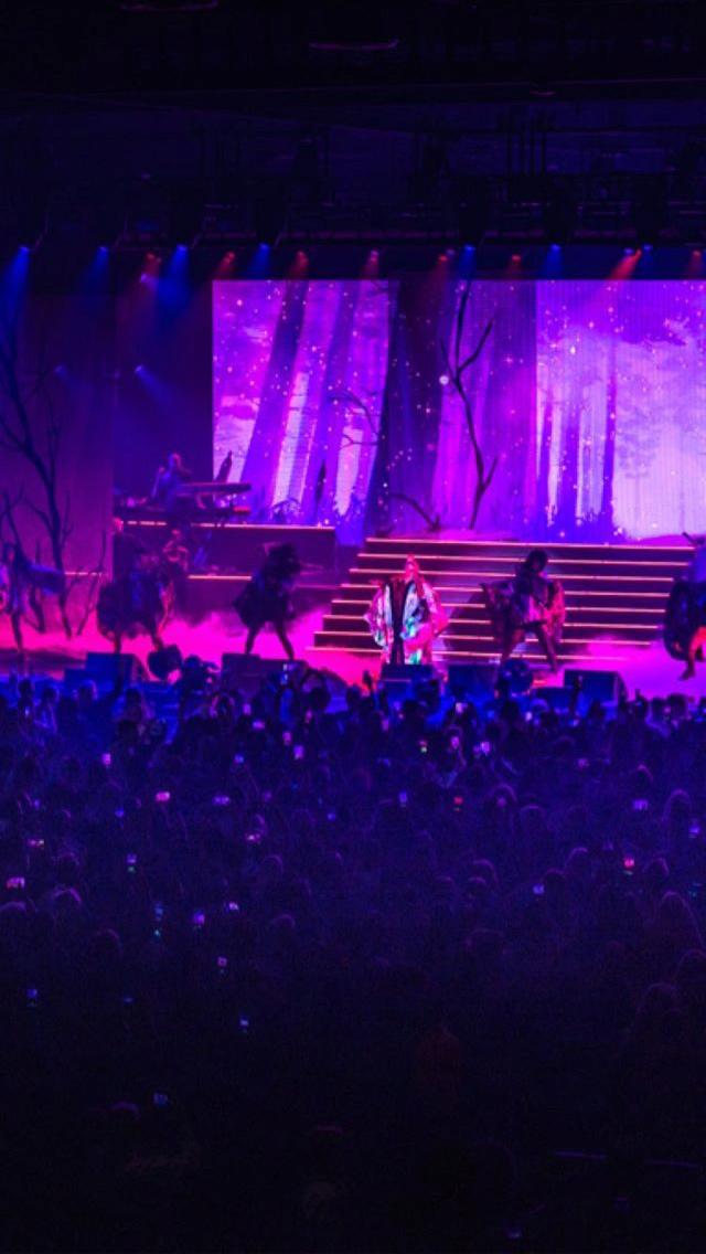 Christina Aguilera - Σελίδα 6 74d14610