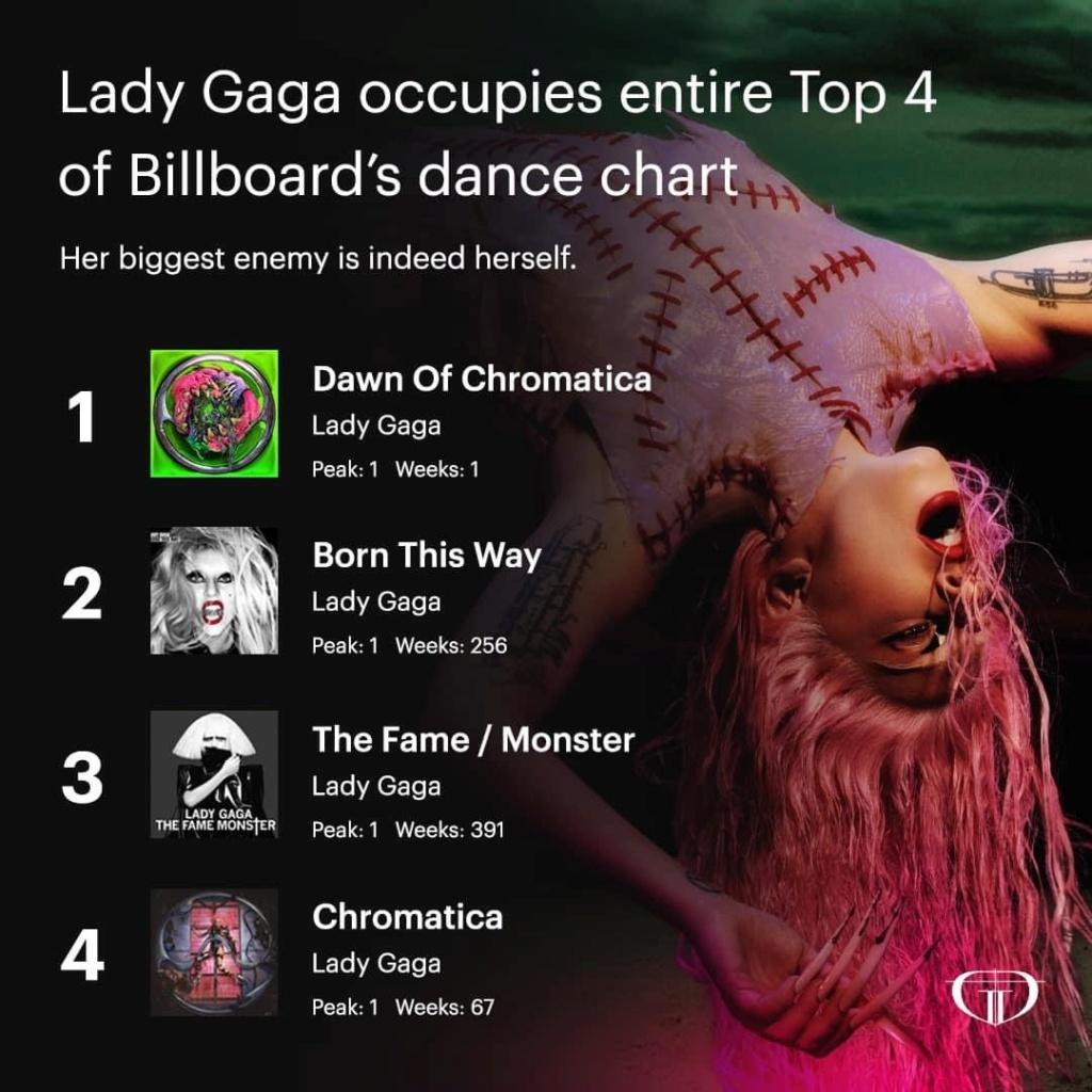 Lady Gaga - Σελίδα 28 7510f910