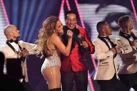 Jennifer Lopez - Σελίδα 23 7609b510