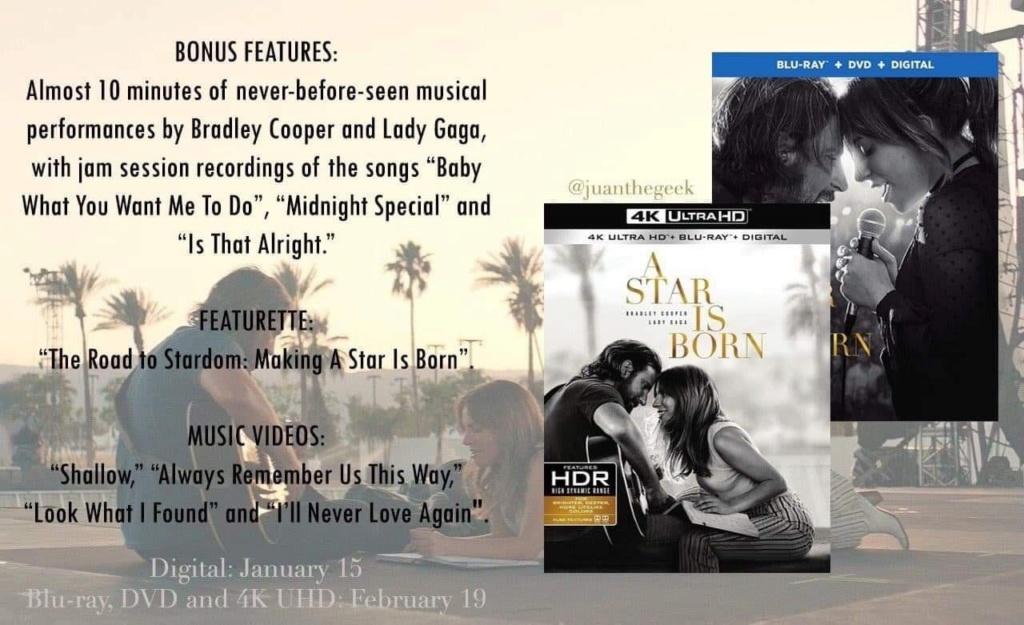 GloriaGaynor - Lady Gaga - Σελίδα 28 7641d210