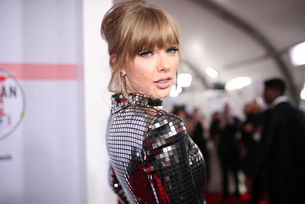 Taylor Swift - Σελίδα 5 7995bc10