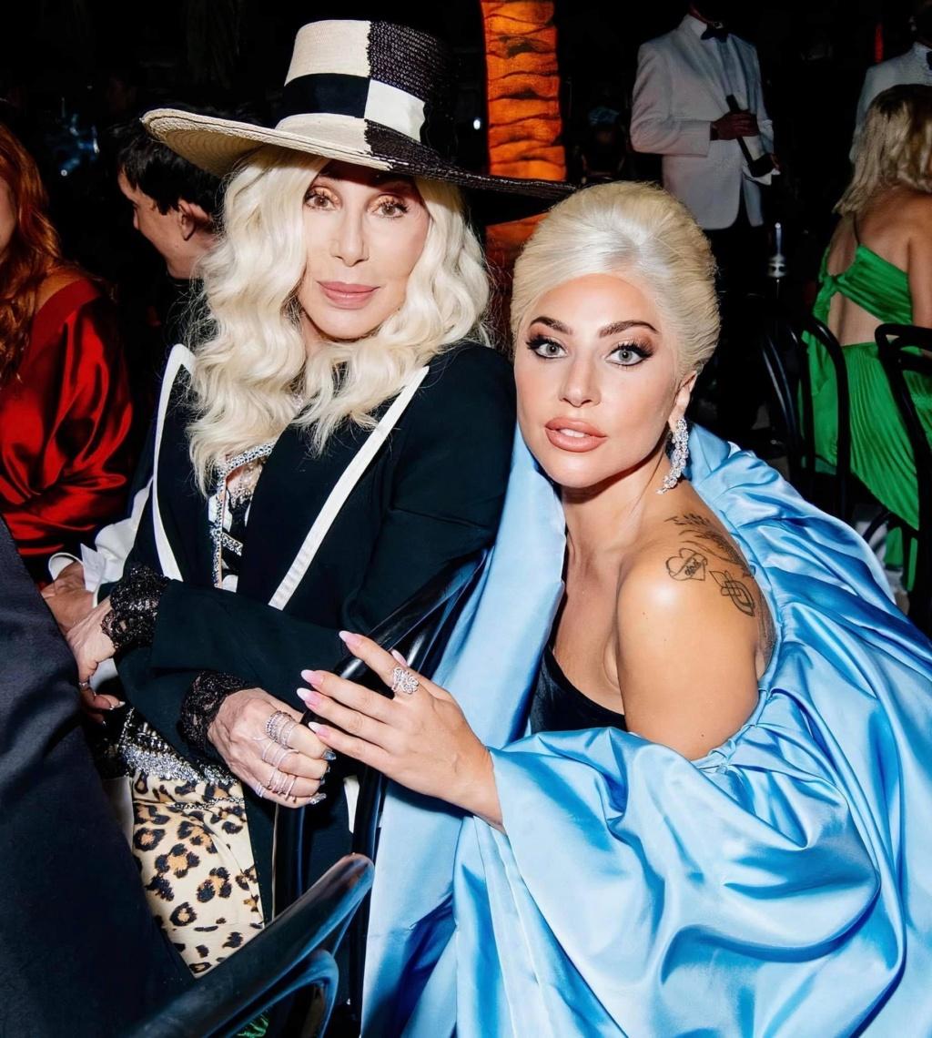 Lady Gaga - Σελίδα 29 7b481110