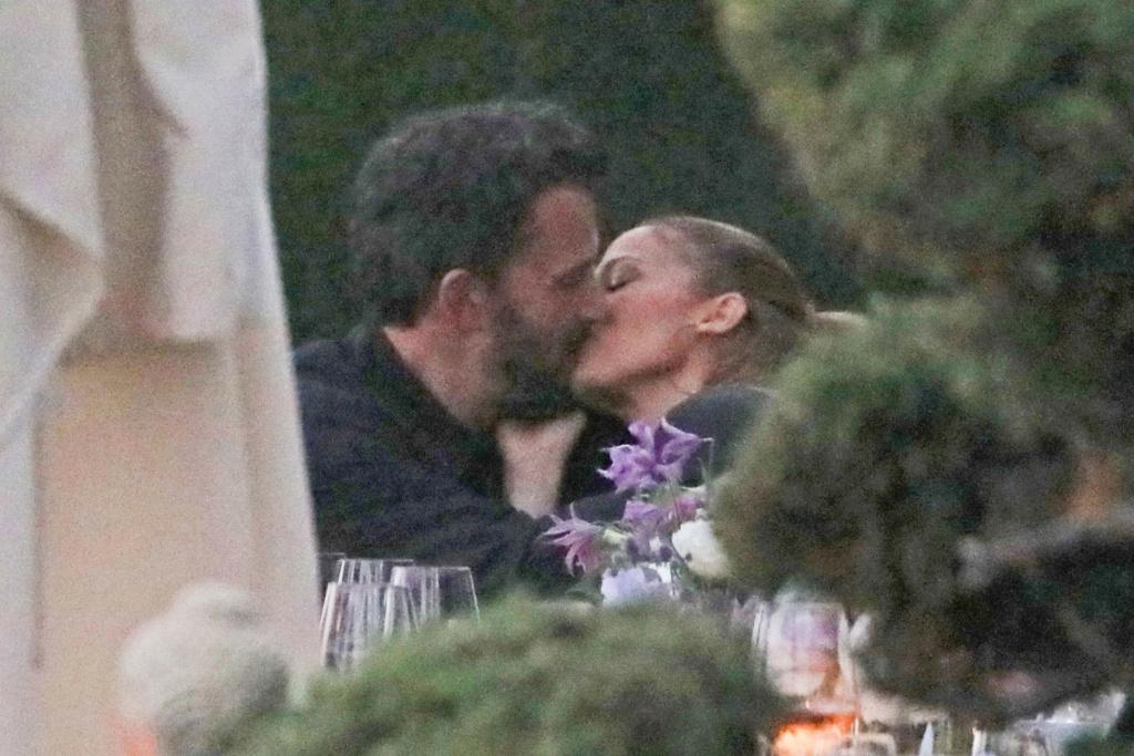 Jennifer Lopez - Σελίδα 13 7b53ec10