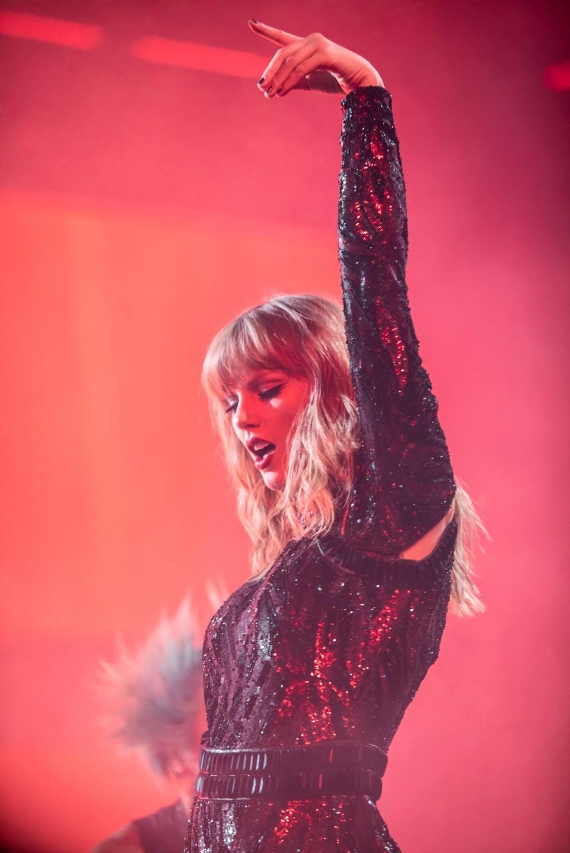 Taylor Swift - Σελίδα 5 7ba8ab10