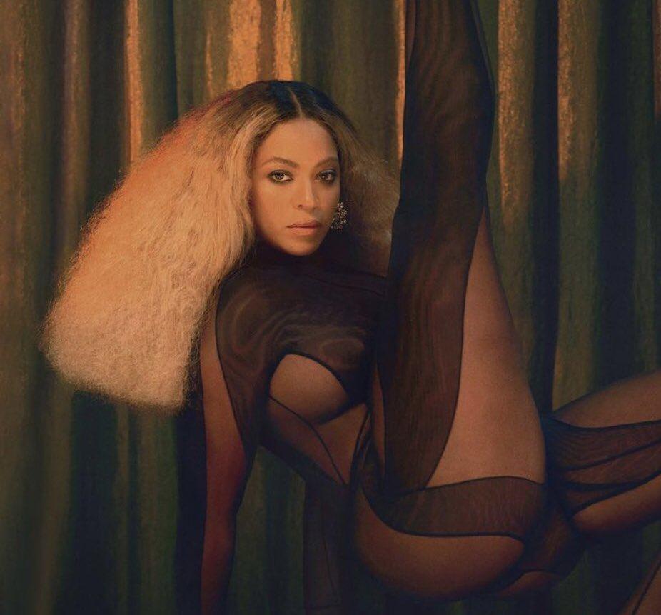 Beyonce  - Σελίδα 7 7d598610