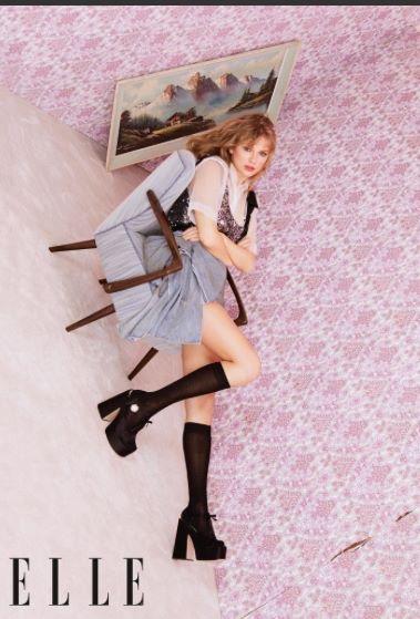 Taylor Swift - Σελίδα 5 7d928010