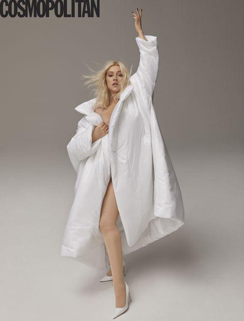 Christina Aguilera - Σελίδα 5 7efc7e10