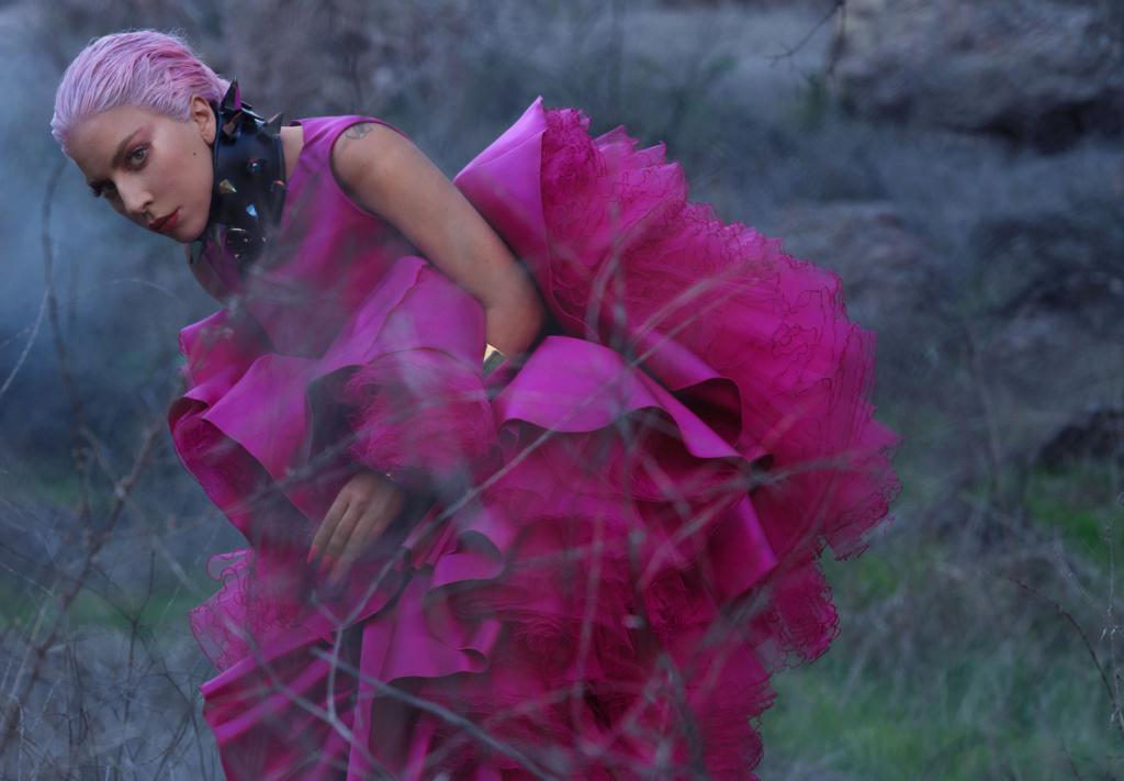 Lady Gaga - Σελίδα 11 7f7abe10