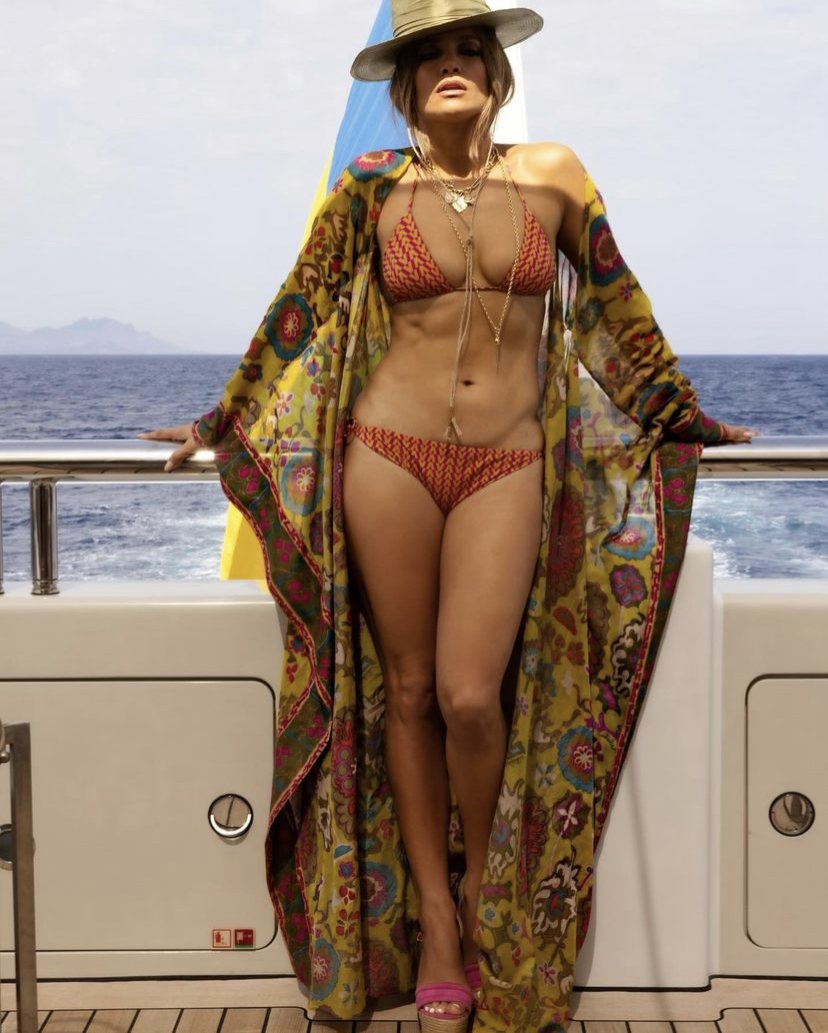 Jennifer Lopez - Σελίδα 17 7fa0b710