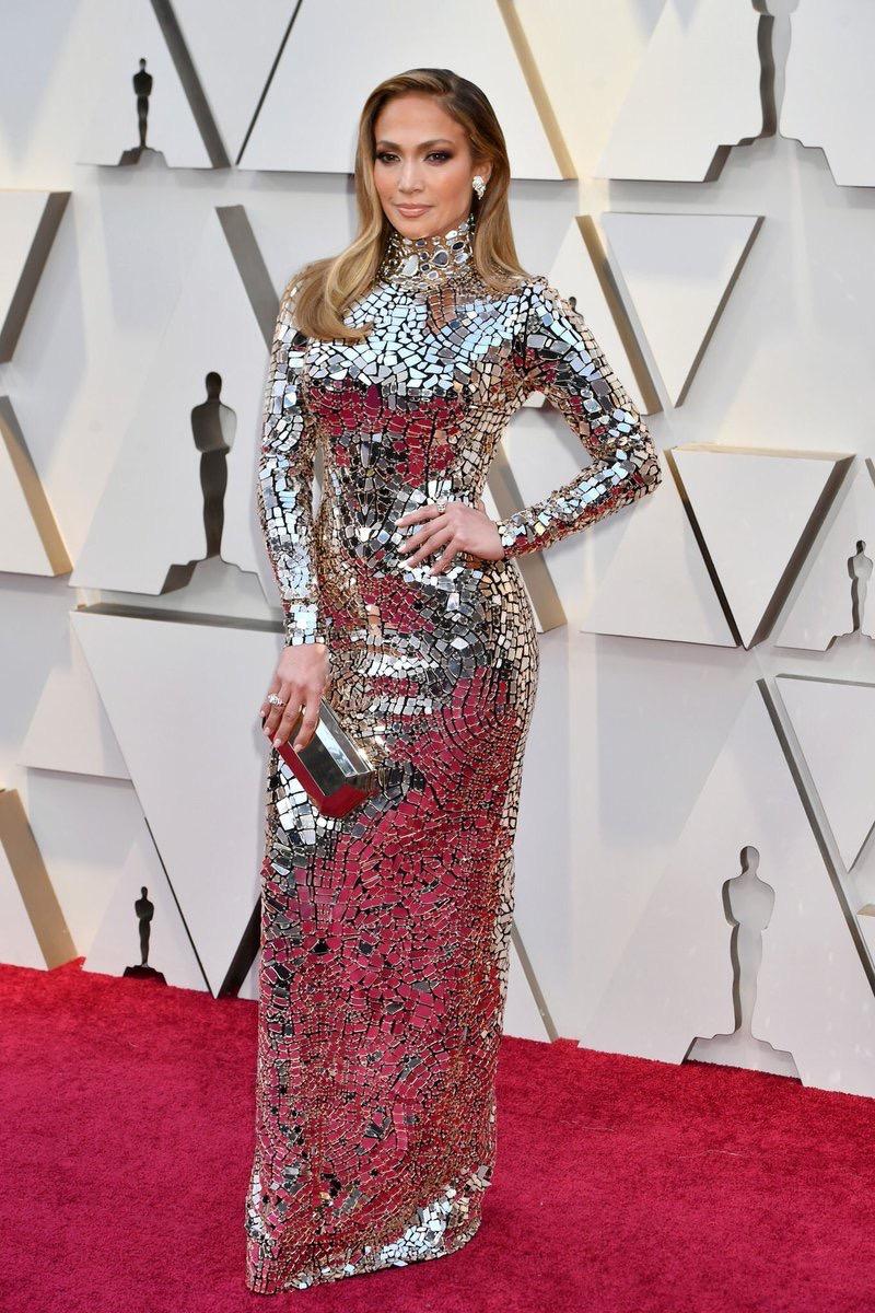 Jennifer Lopez - Σελίδα 24 82588e10