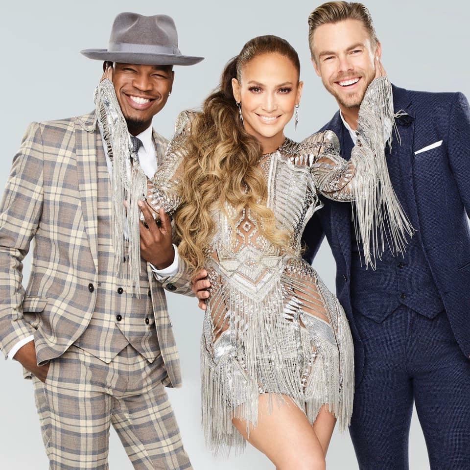Jennifer Lopez - Σελίδα 23 840a8b10