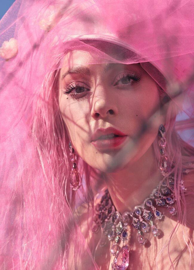 Lady Gaga - Σελίδα 11 84f24210