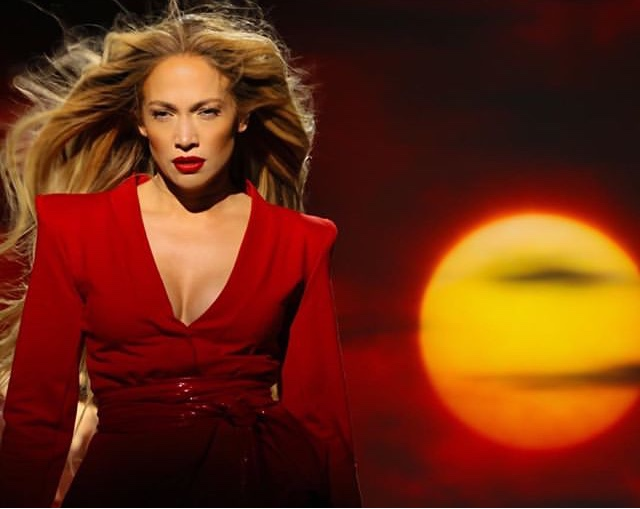 Jennifer Lopez - Σελίδα 21 85d8b210