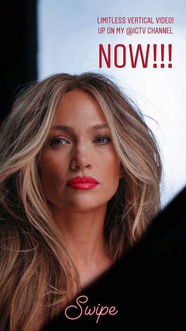 Jennifer Lopez - Σελίδα 22 8760f910