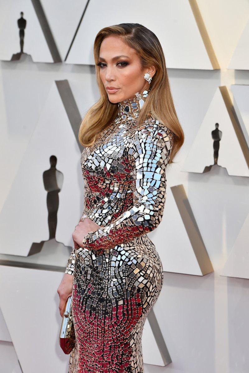 Jennifer Lopez - Σελίδα 24 8824b610