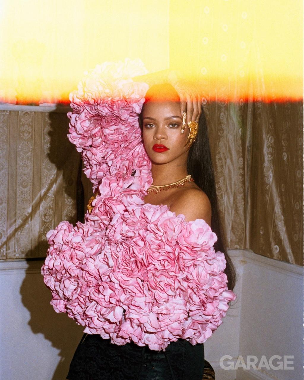 Rihanna  - Σελίδα 4 88986510