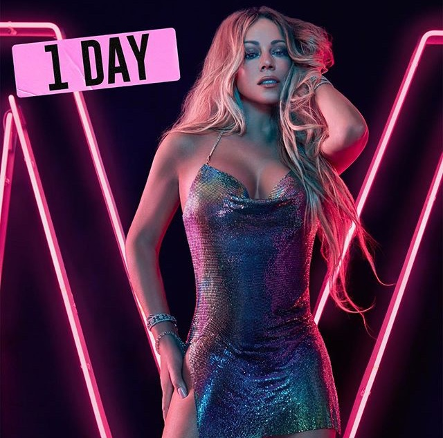 Mariah Carey - Σελίδα 3 897f1210