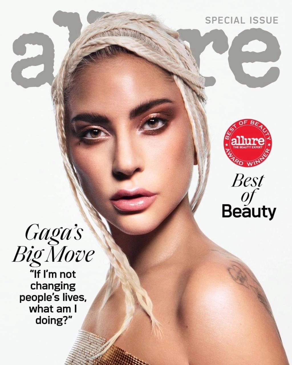 Lady Gaga - Σελίδα 49 8ad33d10