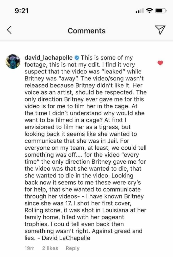 Britney Spears  - Σελίδα 26 8cb4b810