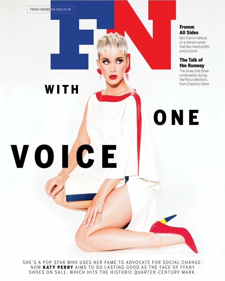 Katy Perry  - Σελίδα 6 8ddb3f10
