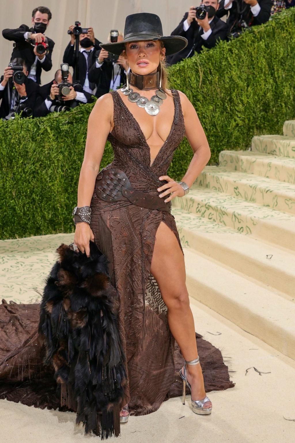 Jennifer Lopez - Σελίδα 19 8eb4de10