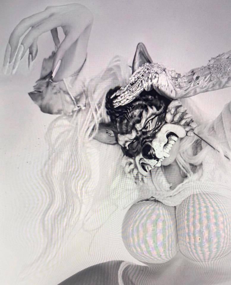 8 - Lady Gaga - Σελίδα 12 9203bf10