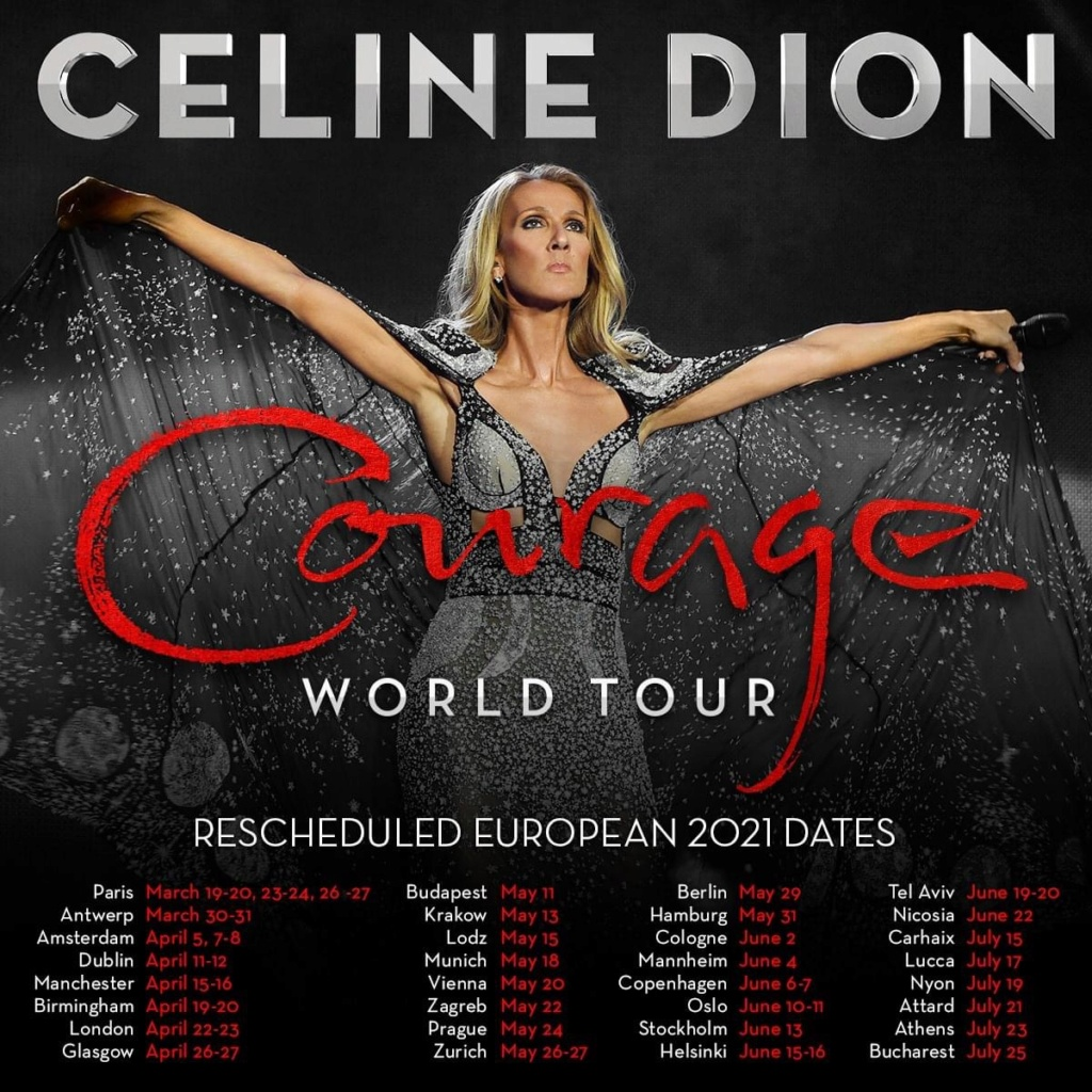 Céline Dion  - Σελίδα 3 9250ba10