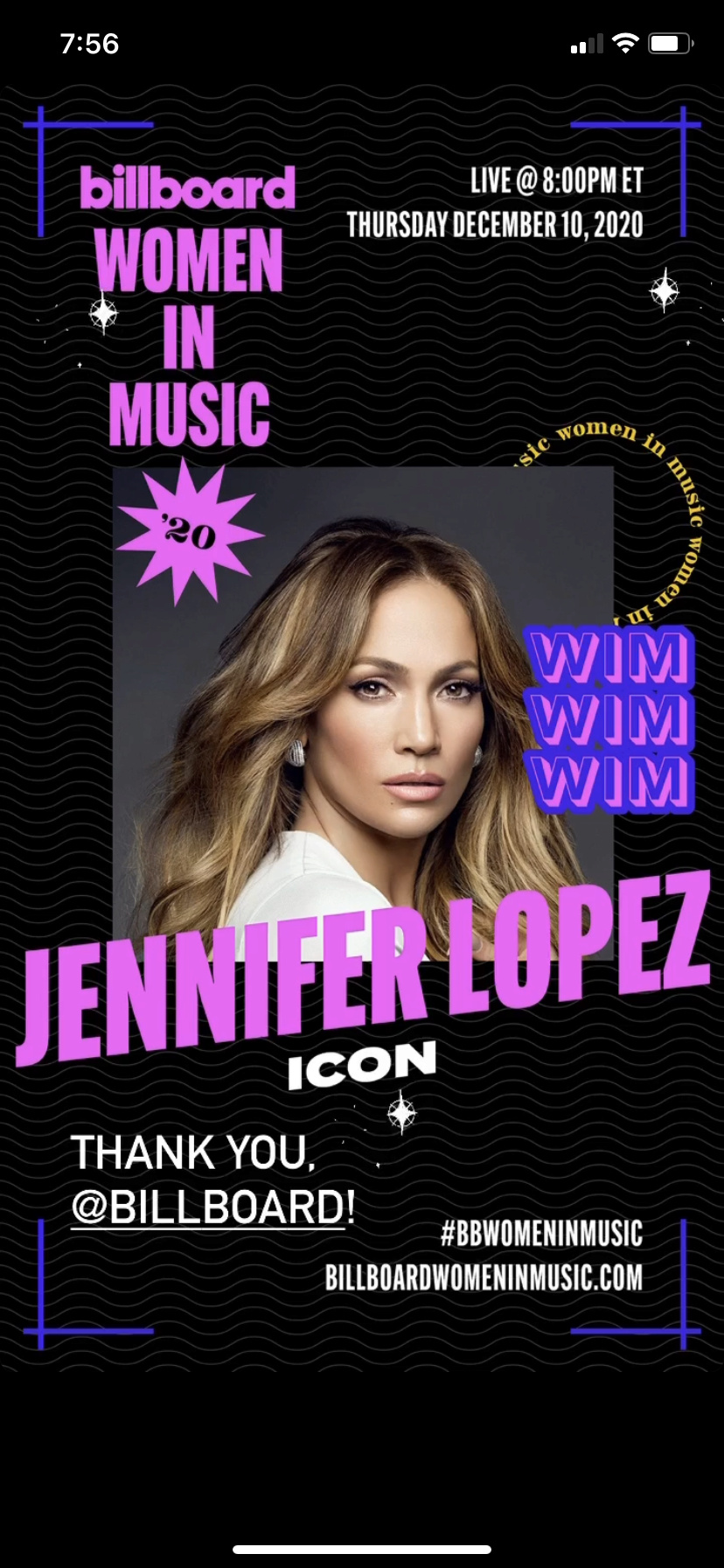 amas - Jennifer Lopez - Σελίδα 50 9292e910
