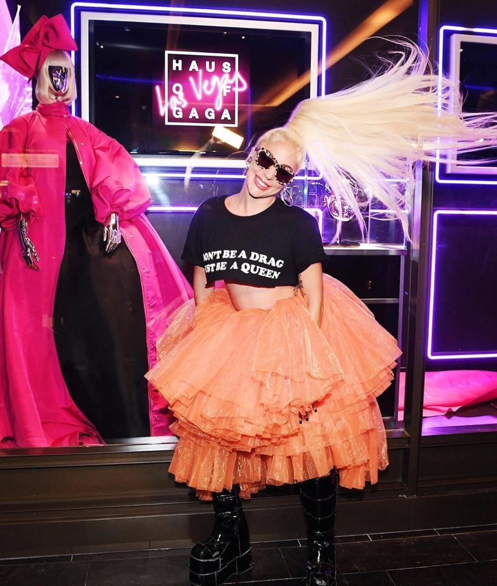 6 - Lady Gaga - Σελίδα 46 9360a610