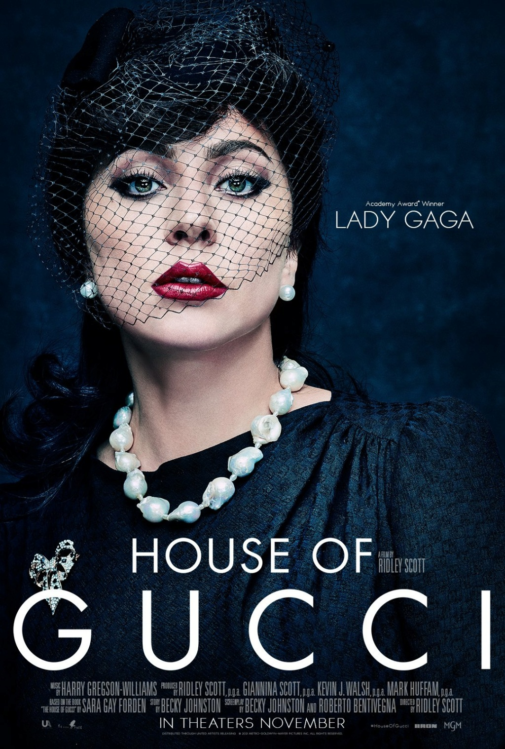 Lady Gaga - Σελίδα 22 94106510