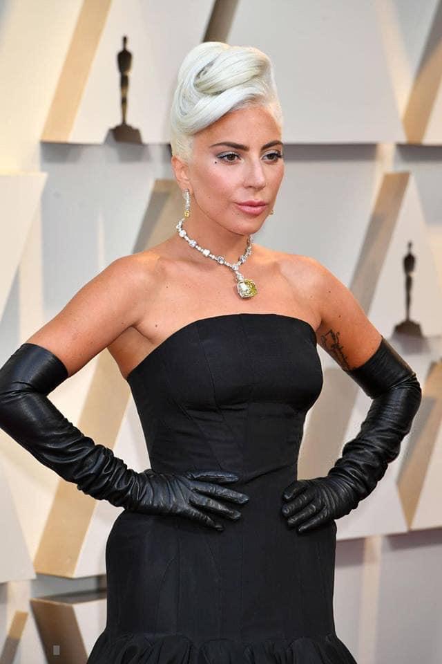 4 - Lady Gaga - Σελίδα 39 9518b810