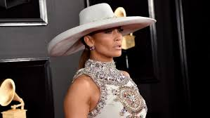 Jennifer Lopez - Σελίδα 23 96c62710
